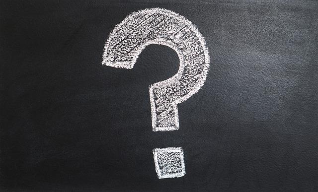 FAQ-Taal-bijeenkomst