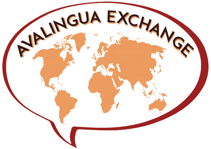 AvaLingua Exchange